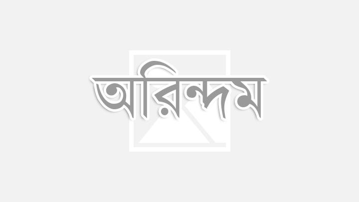 শফিউদ্দিন : চুয়াডাঙ্গা সংস্কৃতি অঙ্গনে কালের সাক্ষী