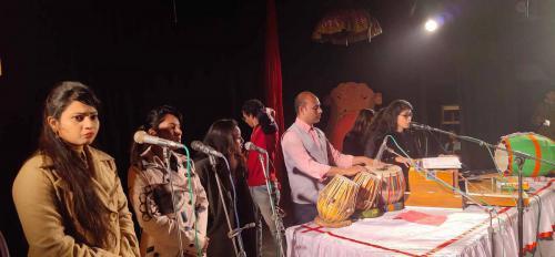 arindam-chuadanga-darshan