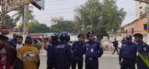 arindam-chuadanga-security