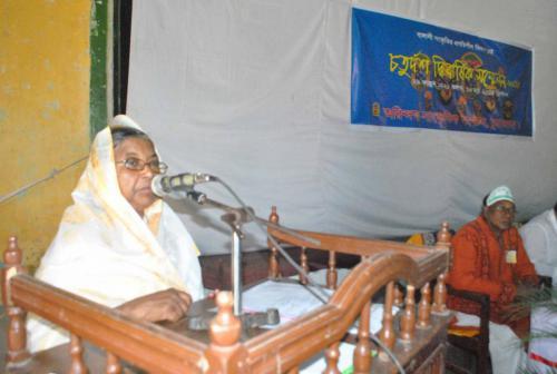 arindam-chuadanga-sommelon