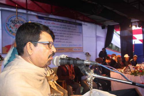 arindam-utsab-salam